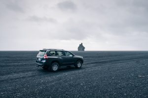 Kelebihan Mobil Jepang yang Perlu Anda Ketahui