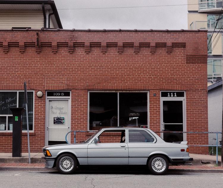 66 Koleksi Modifikasi Mobil Jadul Keren Gratis Terbaik