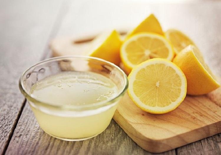 Gambar lemon, Sumber : food.detik.com